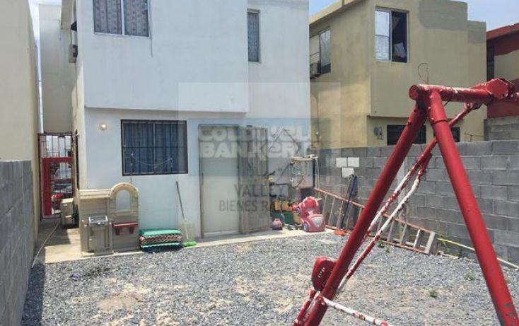 Foto de casa en venta en, villa florida, reynosa, tamaulipas, 1842506 no 06