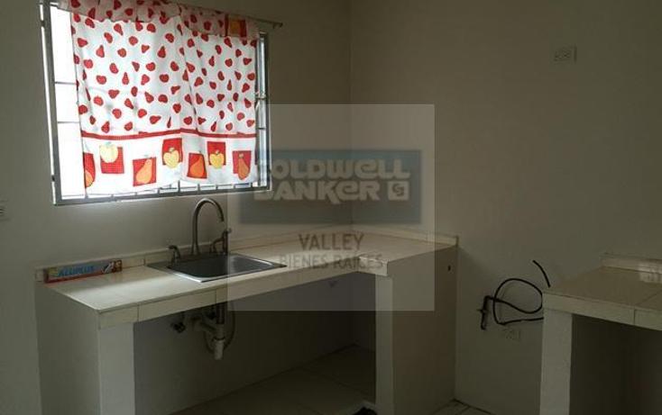 Foto de casa en venta en  , villa florida, reynosa, tamaulipas, 1842924 No. 02