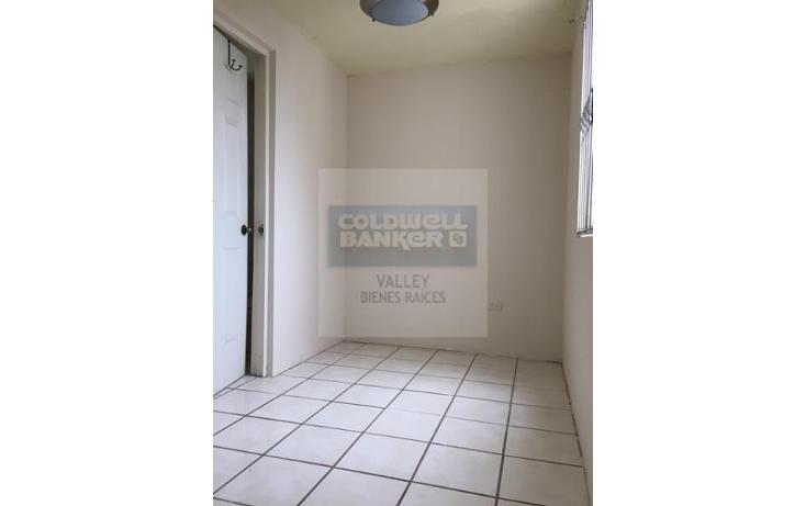 Foto de casa en venta en  , villa florida, reynosa, tamaulipas, 1842924 No. 03