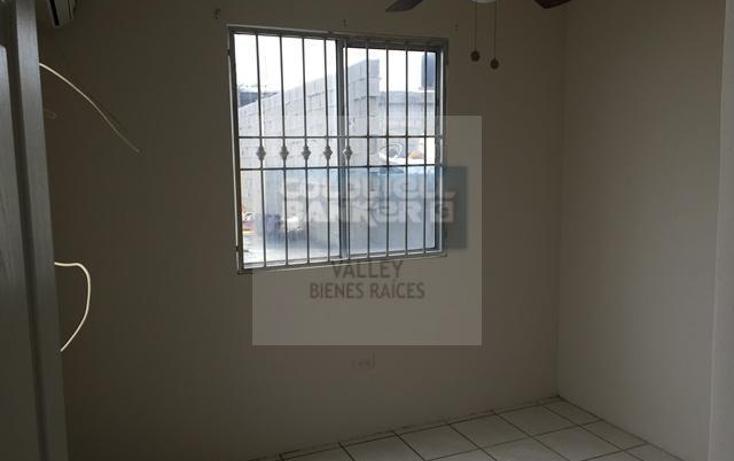 Foto de casa en venta en  , villa florida, reynosa, tamaulipas, 1842924 No. 05
