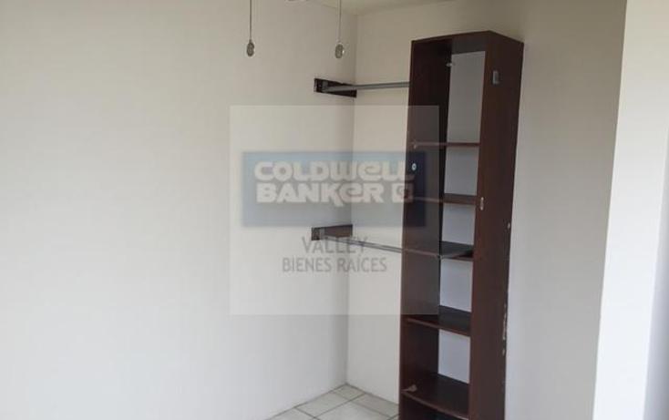 Foto de casa en venta en  , villa florida, reynosa, tamaulipas, 1842924 No. 06