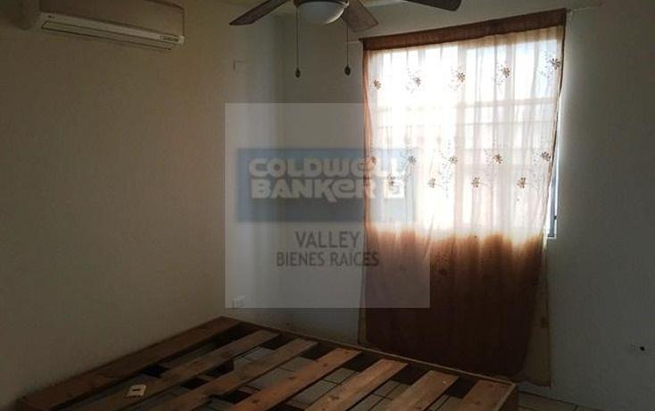 Foto de casa en venta en  , villa florida, reynosa, tamaulipas, 1842924 No. 07