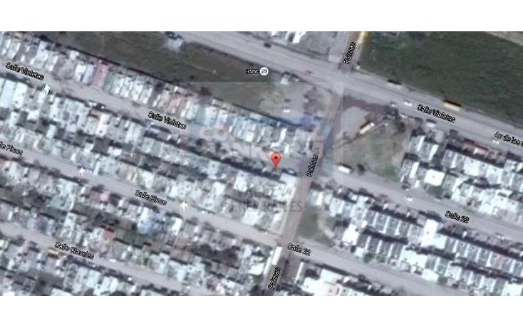 Foto de casa en venta en  , villa florida, reynosa, tamaulipas, 1842924 No. 10