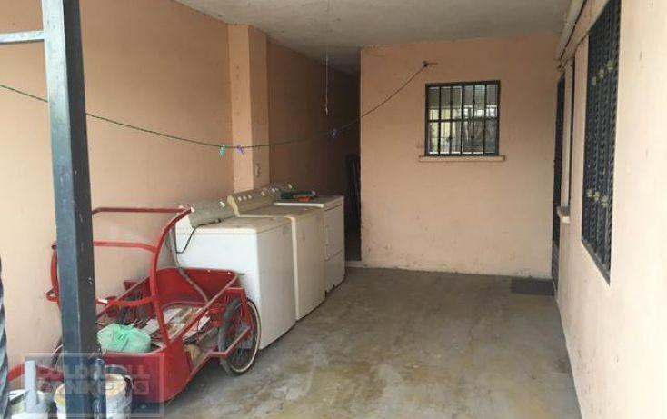 Foto de casa en venta en, villa florida, reynosa, tamaulipas, 1846176 no 02