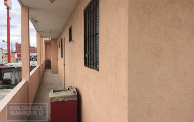 Foto de casa en venta en, villa florida, reynosa, tamaulipas, 1846176 no 09