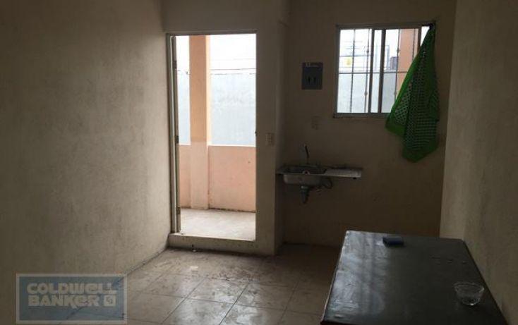 Foto de casa en venta en, villa florida, reynosa, tamaulipas, 1846176 no 10