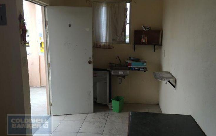 Foto de casa en venta en, villa florida, reynosa, tamaulipas, 1846176 no 11