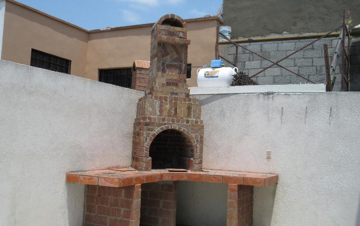 Foto de casa en venta en  , villa florida, reynosa, tamaulipas, 1961572 No. 02