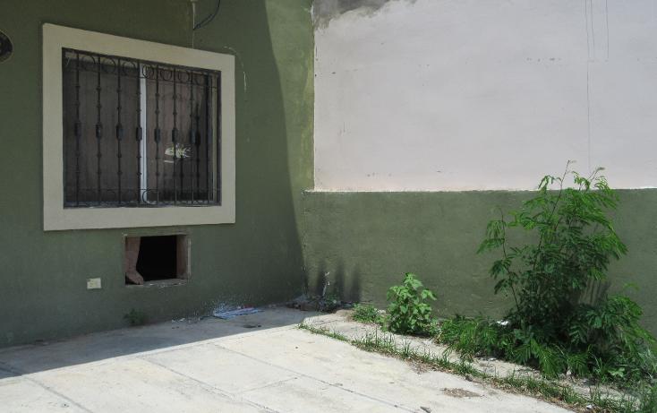 Foto de casa en venta en  , villa florida, reynosa, tamaulipas, 1961572 No. 03