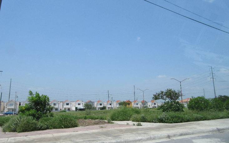 Foto de casa en venta en  , villa florida, reynosa, tamaulipas, 1961572 No. 04