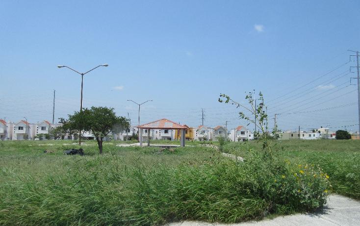 Foto de casa en venta en  , villa florida, reynosa, tamaulipas, 1961572 No. 05
