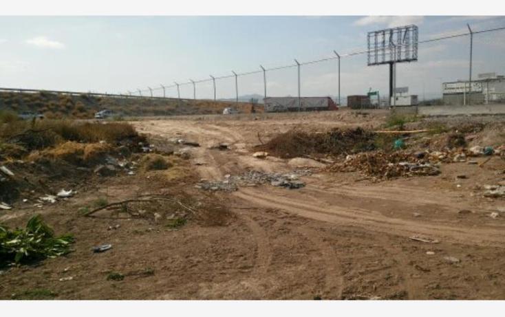 Foto de terreno industrial en venta en periferico raul lopez sanchez 0, villa florida, torreón, coahuila de zaragoza, 2688549 No. 03