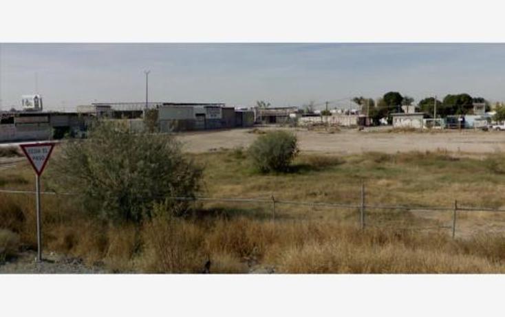 Foto de terreno comercial en venta en  , villa florida, torreón, coahuila de zaragoza, 2713520 No. 03