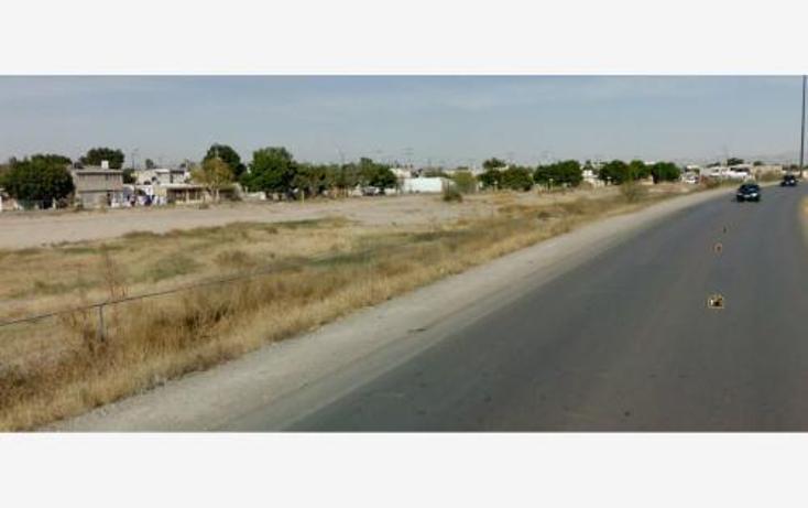 Foto de terreno comercial en venta en  , villa florida, torreón, coahuila de zaragoza, 2713520 No. 04