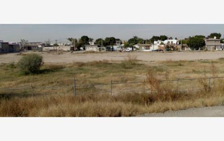 Foto de terreno comercial en venta en  , villa florida, torreón, coahuila de zaragoza, 2713520 No. 05