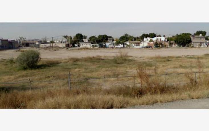 Foto de terreno comercial en venta en, villa florida, torreón, coahuila de zaragoza, 399414 no 01