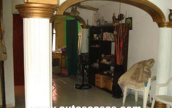 Foto de casa en venta en, villa fontana, cajeme, sonora, 1546718 no 02