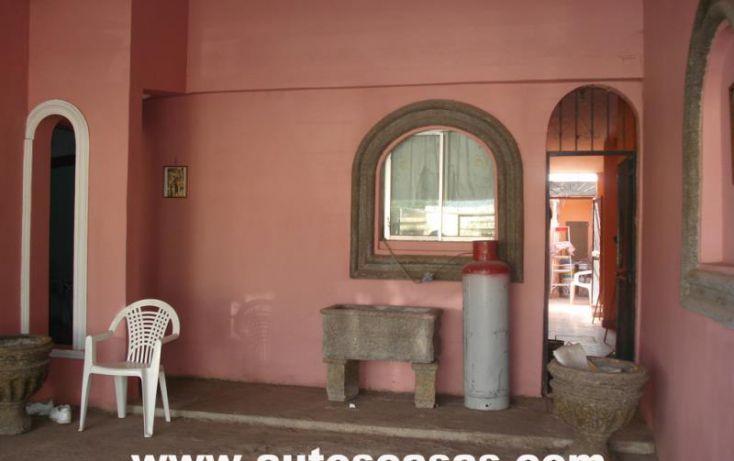 Foto de casa en venta en, villa fontana, cajeme, sonora, 1546718 no 03