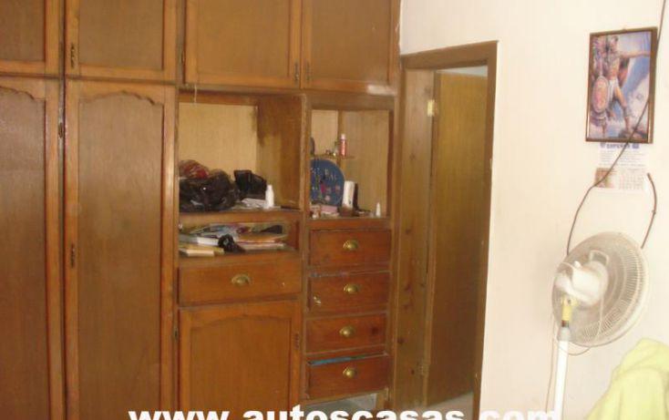 Foto de casa en venta en, villa fontana, cajeme, sonora, 1546718 no 04