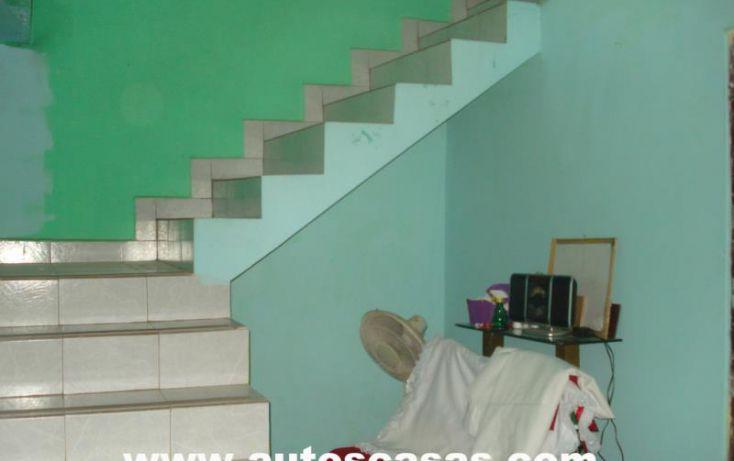 Foto de casa en venta en, villa fontana, cajeme, sonora, 1546718 no 05