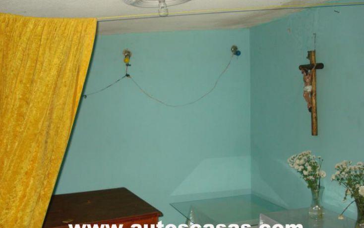 Foto de casa en venta en, villa fontana, cajeme, sonora, 1546718 no 06