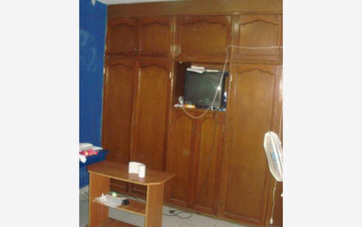 Foto de casa en venta en, villa fontana, cajeme, sonora, 1546718 no 07