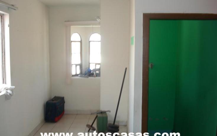 Foto de casa en venta en  , villa fontana, cajeme, sonora, 1546718 No. 08
