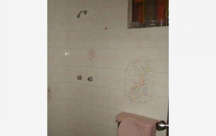 Foto de casa en venta en, villa fontana, cajeme, sonora, 1546718 no 10