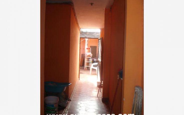 Foto de casa en venta en, villa fontana, cajeme, sonora, 1546718 no 11