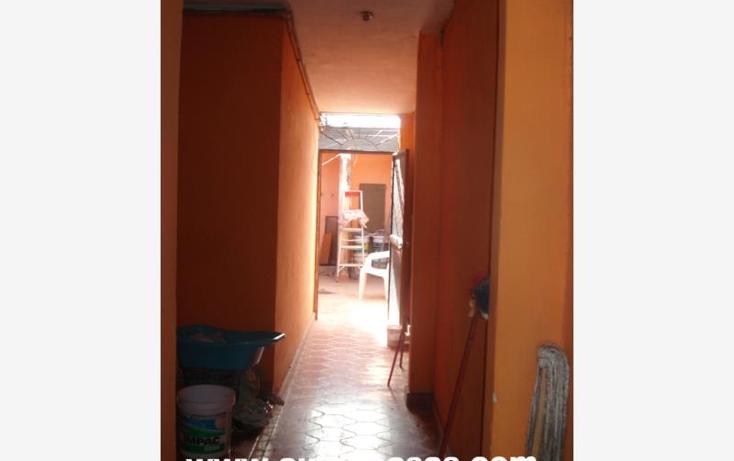Foto de casa en venta en  , villa fontana, cajeme, sonora, 1546718 No. 11