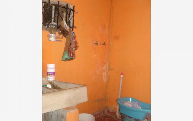 Foto de casa en venta en, villa fontana, cajeme, sonora, 1546718 no 12