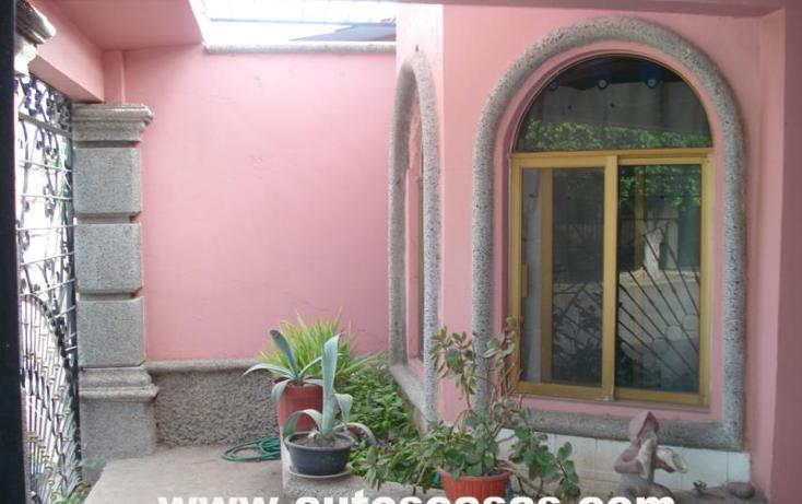 Foto de casa en venta en  , villa fontana, cajeme, sonora, 1546718 No. 14