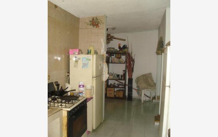 Foto de casa en venta en  , villa fontana, cajeme, sonora, 1546718 No. 15