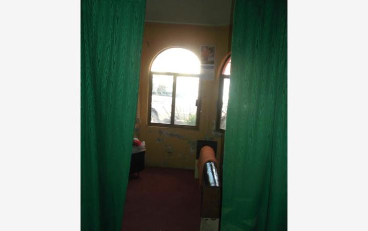 Foto de casa en venta en  , villa fontana, cajeme, sonora, 1546718 No. 16