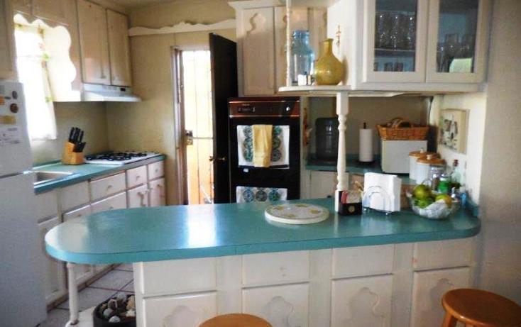 Foto de casa en venta en  , villa fontana i, tijuana, baja california, 1876960 No. 02