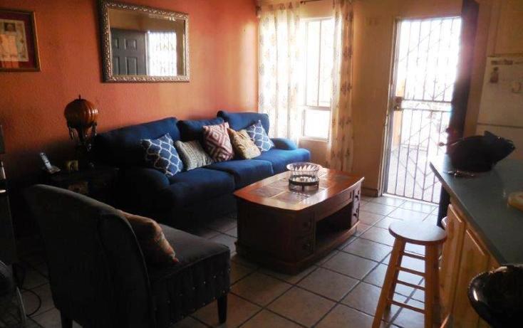 Foto de casa en venta en  , villa fontana i, tijuana, baja california, 1876960 No. 09