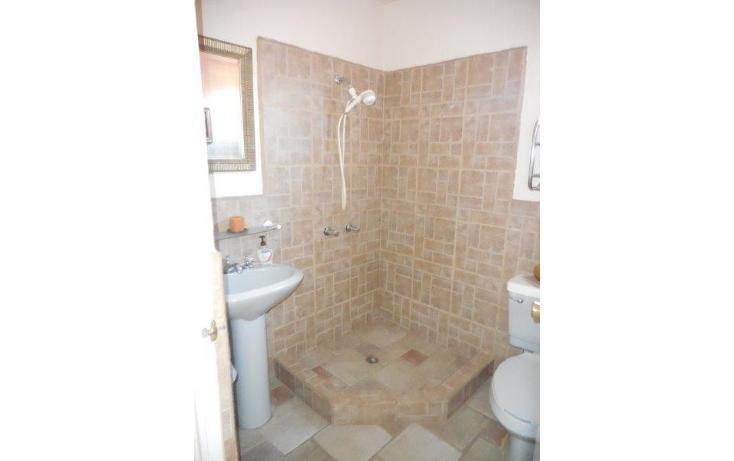 Foto de casa en venta en  , villa fontana i, tijuana, baja california, 1876960 No. 11