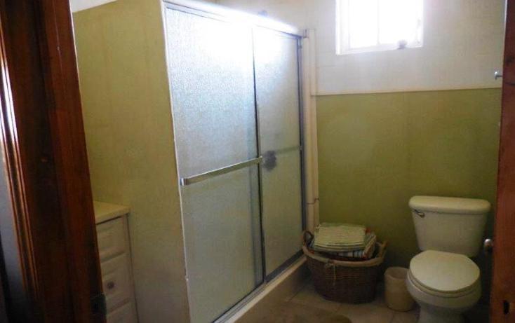 Foto de casa en venta en  , villa fontana i, tijuana, baja california, 1876960 No. 12
