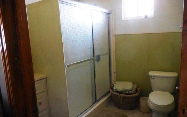 Foto de casa en venta en, villa fontana i, tijuana, baja california norte, 1876960 no 12