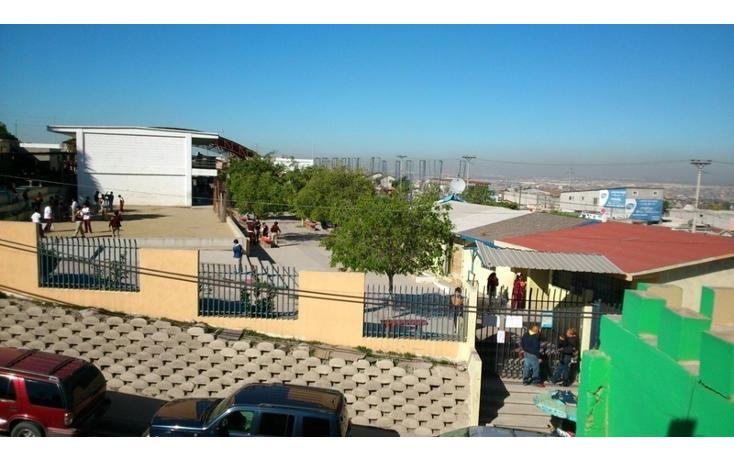 Foto de local en venta en  , villa fontana ii, tijuana, baja california, 766343 No. 04