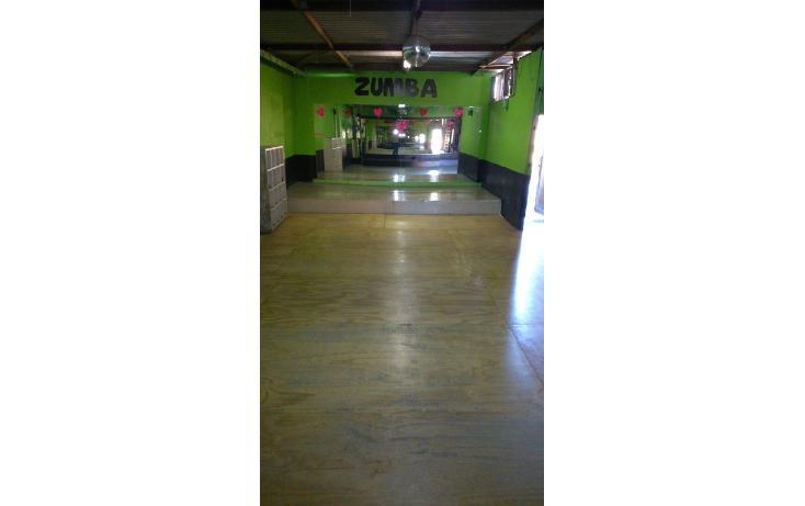 Foto de local en venta en  , villa fontana ii, tijuana, baja california, 860835 No. 02