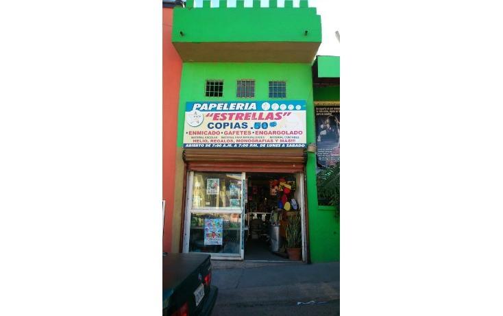 Foto de local en venta en  , villa fontana ii, tijuana, baja california, 860835 No. 03