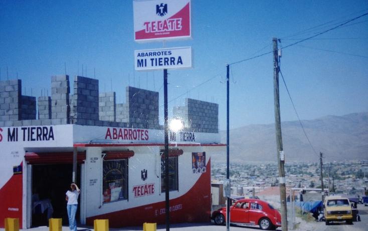 Foto de local en venta en  , villa fontana iii, tijuana, baja california, 1096001 No. 07