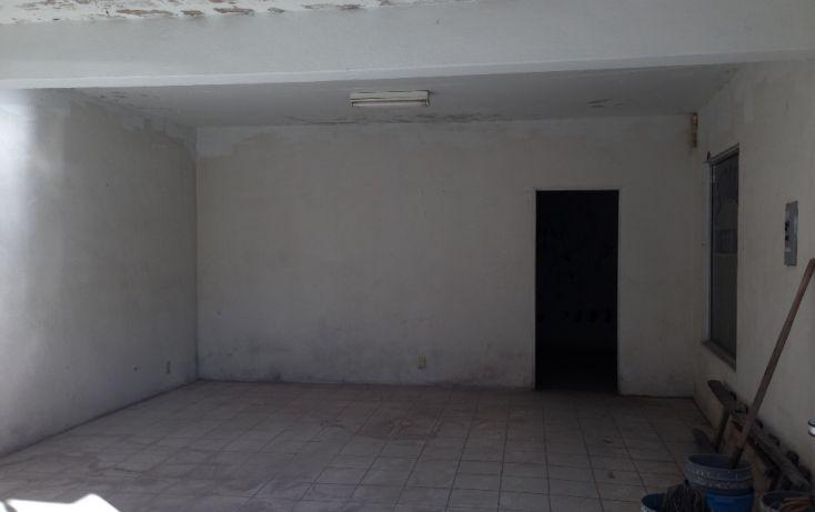 Foto de local en venta en, villa fontana iii, tijuana, baja california norte, 1096001 no 02