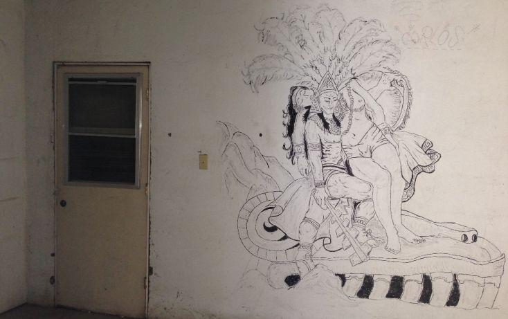 Foto de local en venta en, villa fontana iii, tijuana, baja california norte, 1096001 no 04