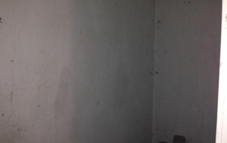 Foto de local en venta en, villa fontana iii, tijuana, baja california norte, 1096001 no 05