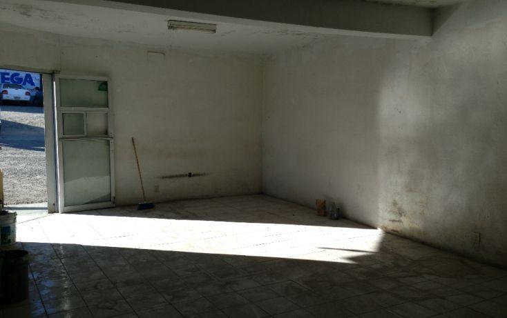 Foto de local en venta en, villa fontana iii, tijuana, baja california norte, 1096001 no 06