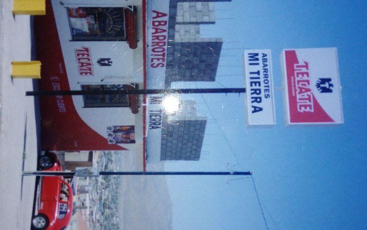 Foto de local en venta en, villa fontana iii, tijuana, baja california norte, 1096001 no 07
