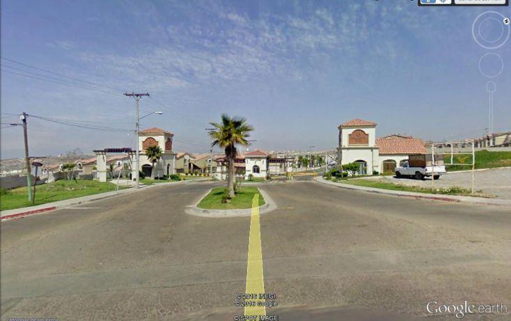 Foto de casa en venta en, villa fontana iv, tijuana, baja california norte, 1834852 no 01