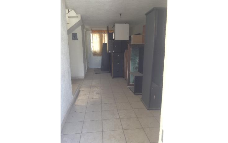 Foto de casa en venta en  , villa fontana, san pedro tlaquepaque, jalisco, 1126793 No. 02